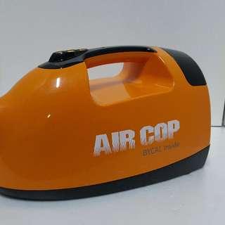 에어캅 AIR COP 초미립자 무선 소독기(유치원, 어린이집 필수품)
