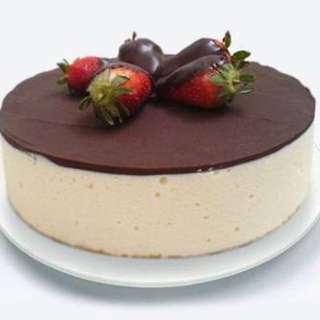 Order Cake!