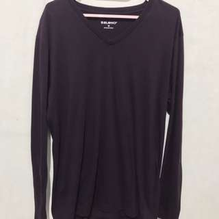 Baleno Sweat Shirt
