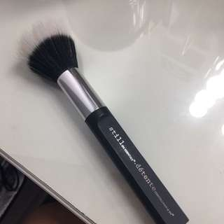Bronzing Makeup Brush