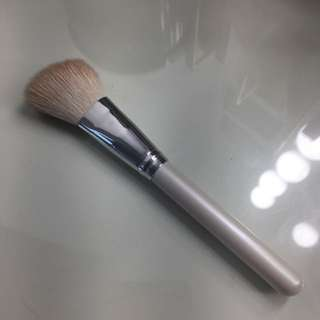 Makeup Artist Brush