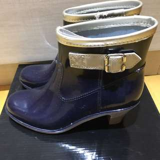 Glifeed 日牌有踭水鞋水靴 Boot