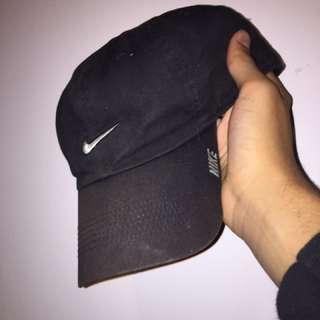 VTG Nike Dad Hat