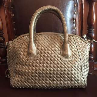 Bag By Mc Collection