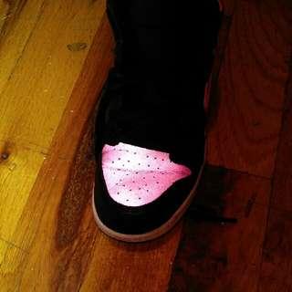 Nike Kids Sneakers 10c