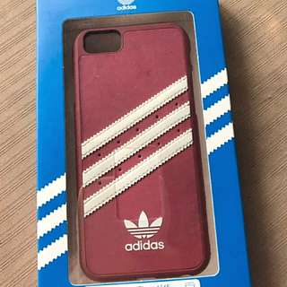 Adidas Case For Iphone 6/6S