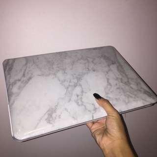 Macbook Pro 13.3 Laptop Case
