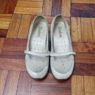 Authentic Skechers Shoes