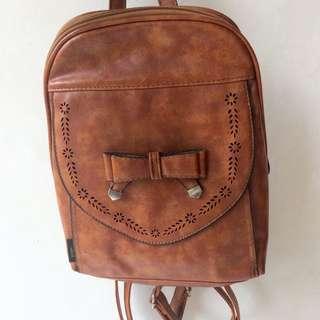 ABkD backpack