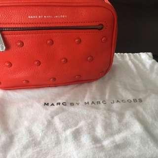 Marc by Marc Jacobs Sally Studs Crossbody Bag