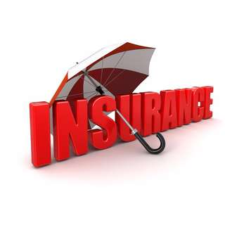Fire Protection / Shop Care Insurance