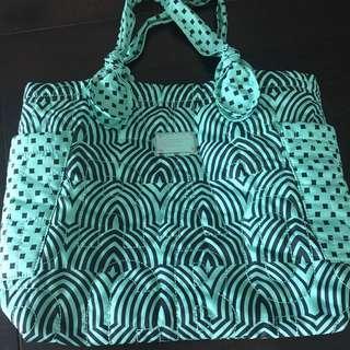 Marc by Marc Jacobs Pretty Nylon Tote Bag