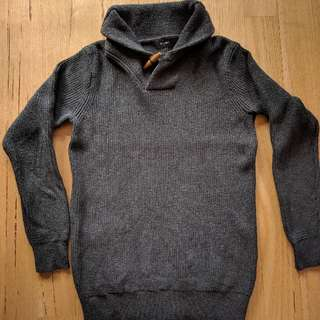 Marcs Knitted Jumper