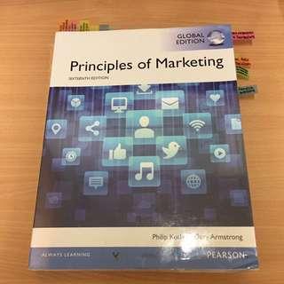 AB1501 Marketing
