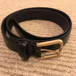 AA Belt