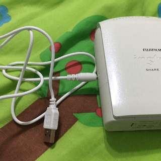 Instax Share SP-1 Printer