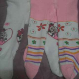 Busha Pants 0to 3 Mos.
