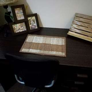 SALE!!! Study Table (Home Or Office)