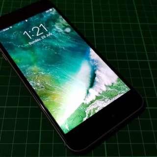 Iphone 6 Plus 16GB GPP
