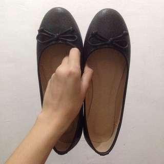 Flatshoes Gabino