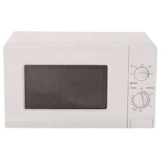 Necessities microwave rfs: havent been using good as new