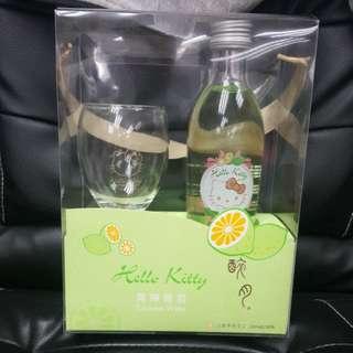 Hello Kitty酒