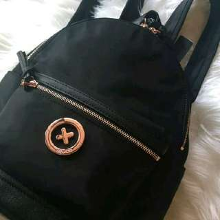 AUTHENTIC MIMCO BAGS FOR ORDER
