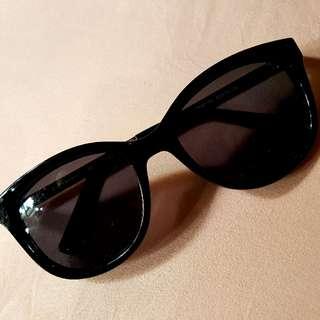 Sunglasses Giordano ORI