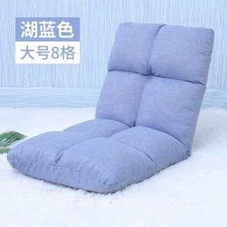 懶人小沙發