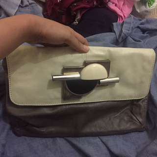 Used Handbag From Autralia