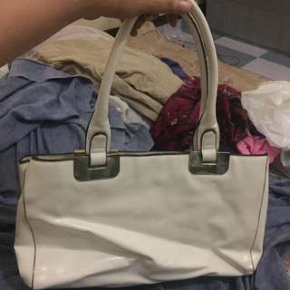 Shoulder Bag Frm Australia