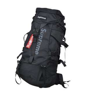 [PO] SUPREME for BACKPACKERS BAG