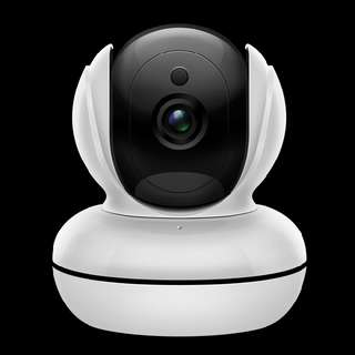 New Arrivals 720P Wireless IP Camera For Home CCTV