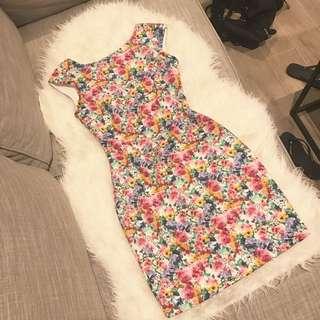 BN ZARA Dress