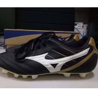 Mizuno Foot Ball Shoes