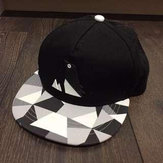 PSGB 帽子