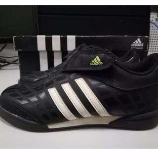 Adidas Foot Ball Shoes