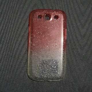 Samsung S3 Fashionable Casing