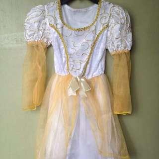 Angel Costume 😇