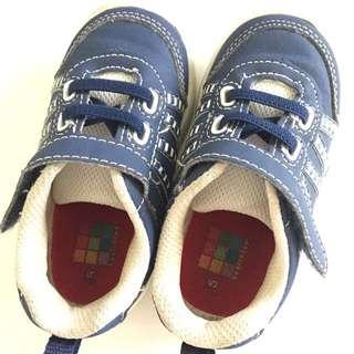 Healthtex Shoes