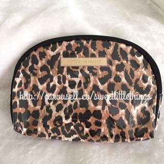 Victoria Secret Make Up Pouch Bag