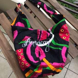 Boracay bag