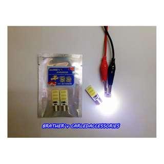 COB T10 Bulb