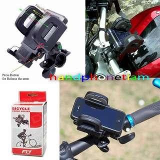 Holder Motor Universal