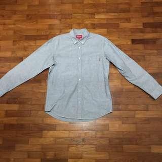 Supreme Shirt Size M