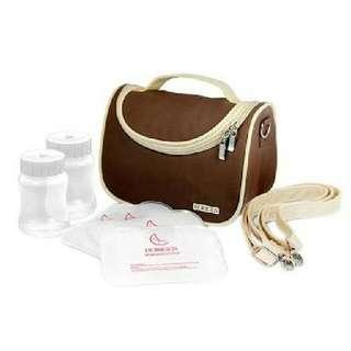 Horigen Insulated Bag