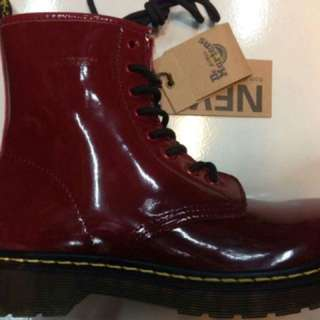 "Dr.martens shoes ""REPLICA"""