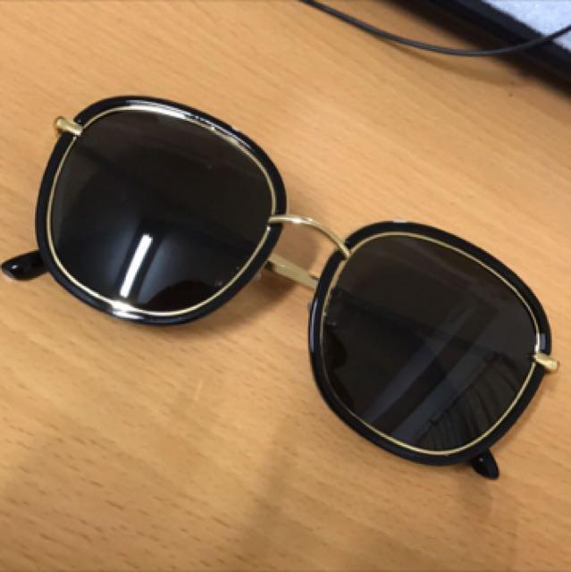 2017最新太陽眼鏡