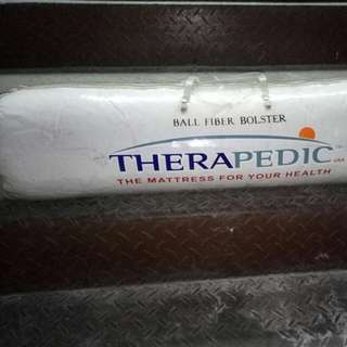 Guling therapedic