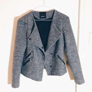 MARCS Wool Jacket Coat